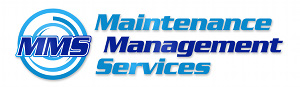 Maintenance Management Services